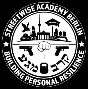 Streetwise Academy Logo